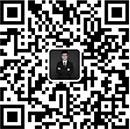 Zhejiang Aoshuai Refrigeration Co., Ltd.